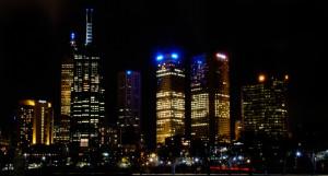 City-Night-stock80