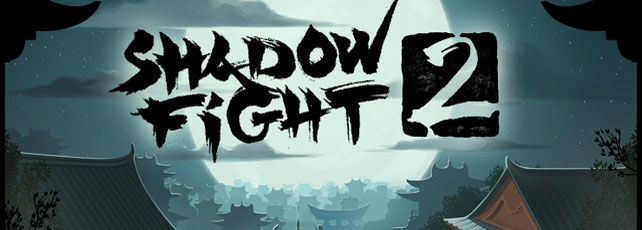 ShadowFight2