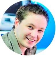 Alexander Shtachenko Progamedev.net