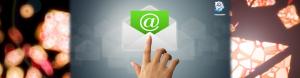 emailmark