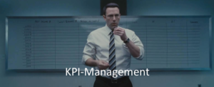 kpimanagement