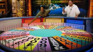 gty-wheel-of-fortune-ll-130425-wmain-jpg_120026