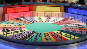 wheel-of-fortune-spin-id-number_b8e1102d6248f63b