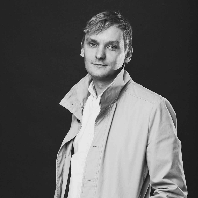 Vladimir Kaidun