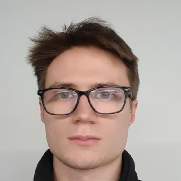 Александр Кедало