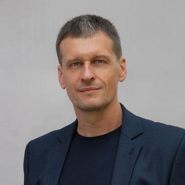 Denys Leontyev