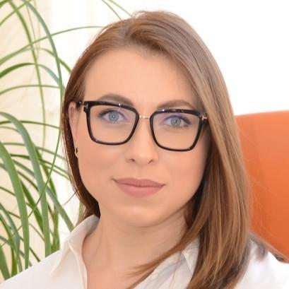 Olga Zamisnaia
