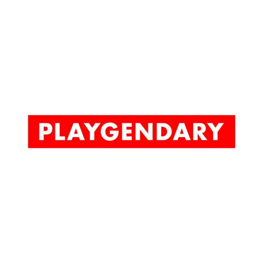Playgendary