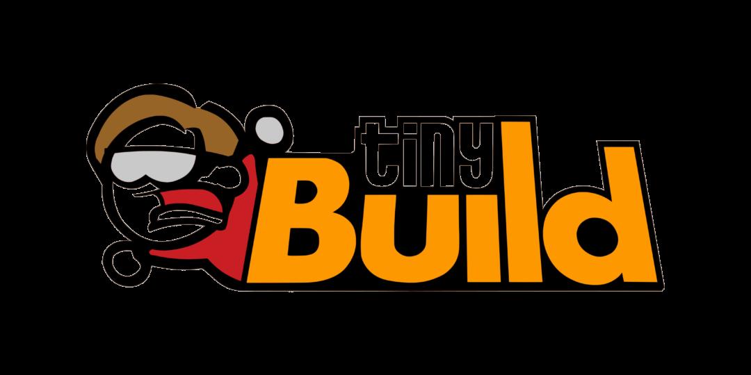 TinyBuild-Logo.wine