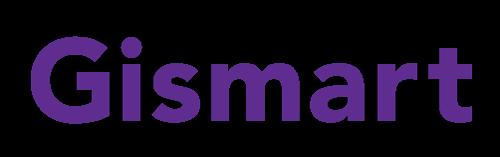 gismart-logo-3