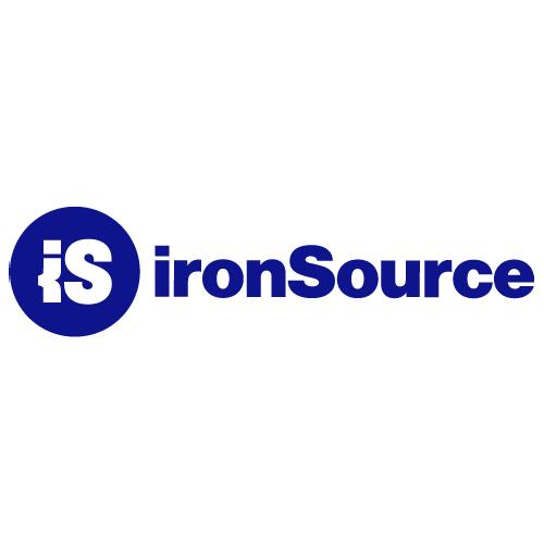ironSource_blue_logo_-482